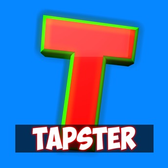 Tapster