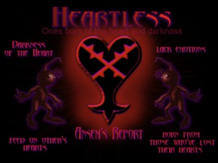 heartless2