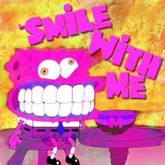 smile-with-me